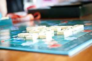 Hat ok, amiért jó társasjátékozni